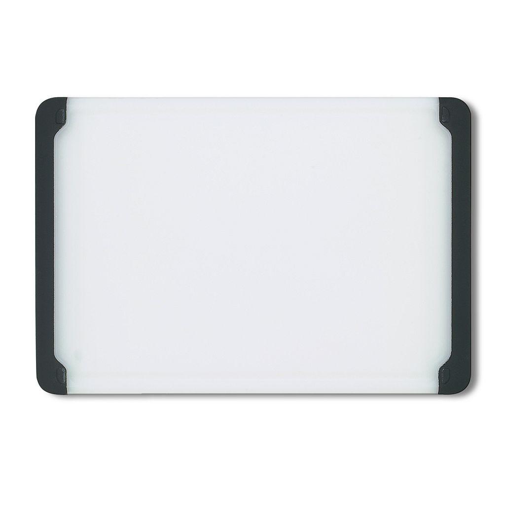 OXO® Good Grips® Prep Cutting Board