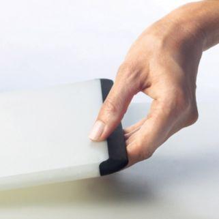 OXO Good Grips Prep Cutting Board