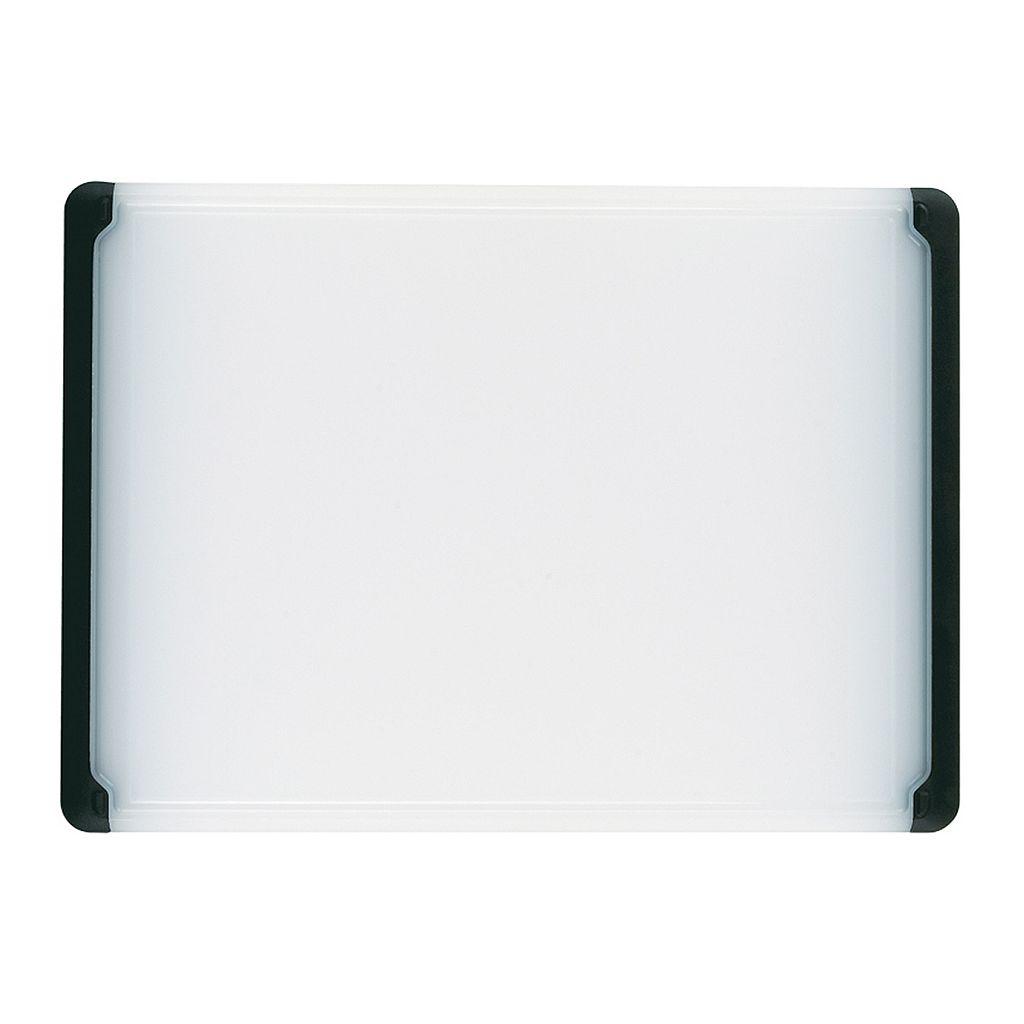 OXO® Good Grips® Utility Cutting Board