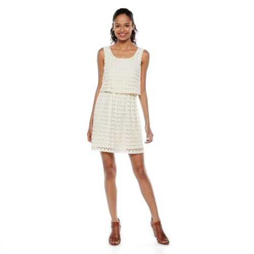 Cheap Cocktail Dresses Kohl S Homecoming Prom Dresses