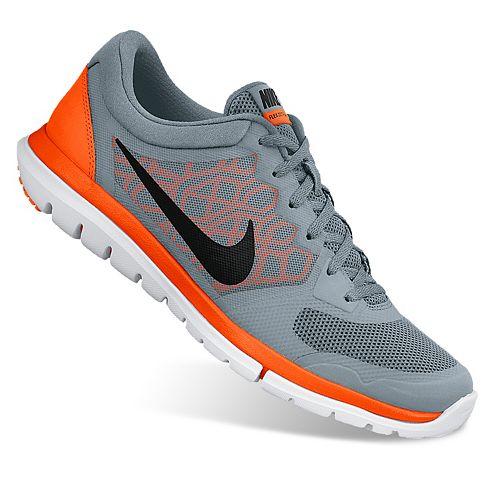 42fa416044bcb Nike Flex Run 2015 Men s Running Shoes