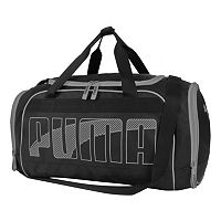 PUMA 24-in. Training Duffel Bag