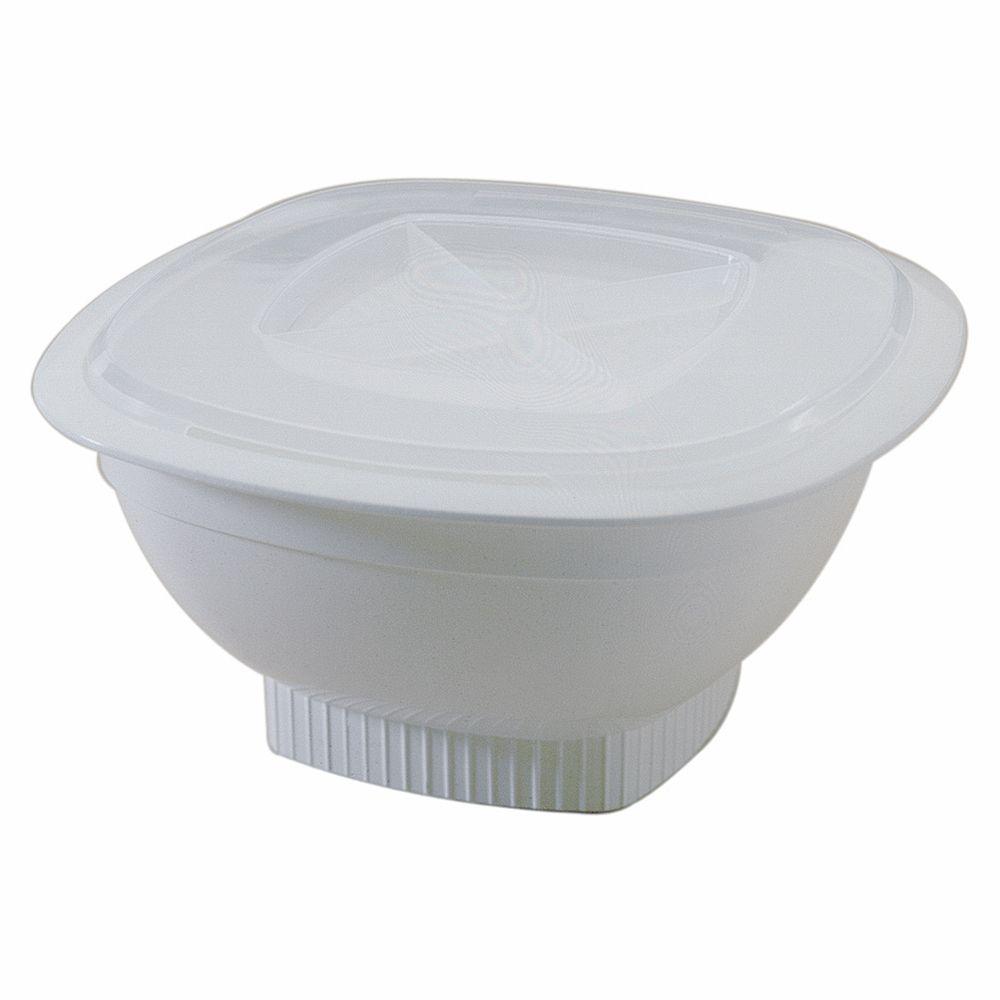 Nordic Ware® Microware™ 12-cup Popcorn Popper