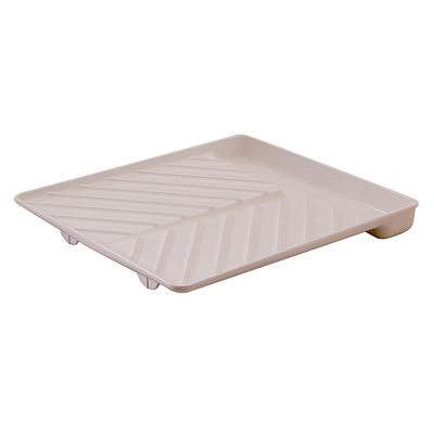 NordicWare Microware Bacon Tray and Food Defroster