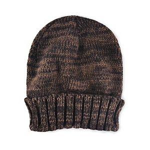600600074fad7 Men s MUK LUKS Cuffed Hat. Regular