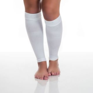 Calf Compression Running Sleeve Socks - Adult
