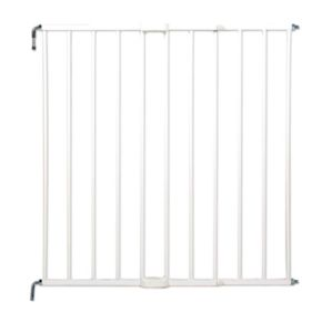 Baby Trend Extending Metal Safety Gate