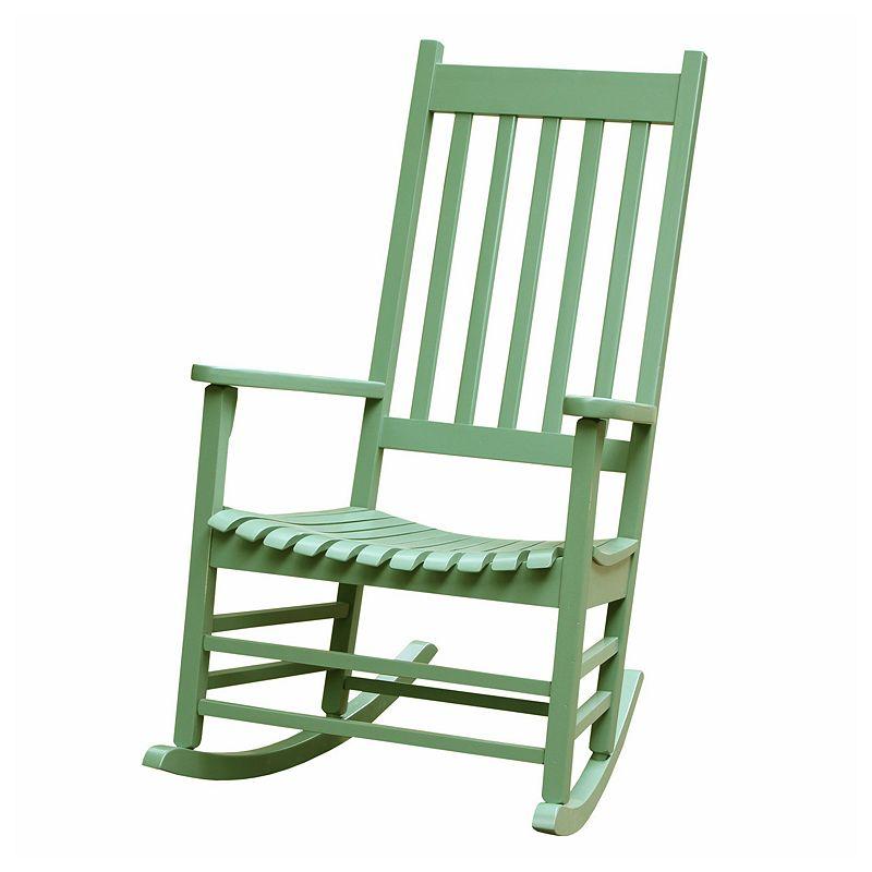 International Concepts Wood Furniture  Kohls