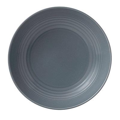 Royal Doulton Gordon Ramsay Maze Vegetable Bowl