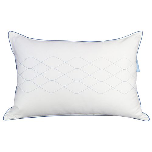 Sealy LiquiLoft Gel Pillow