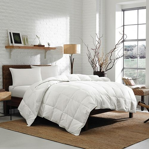flannel reg product bed beyond plaid store comforter set bath willow eddie bauer