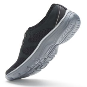 Natural Sport Direction Women's Slip-On Athletic Shoes