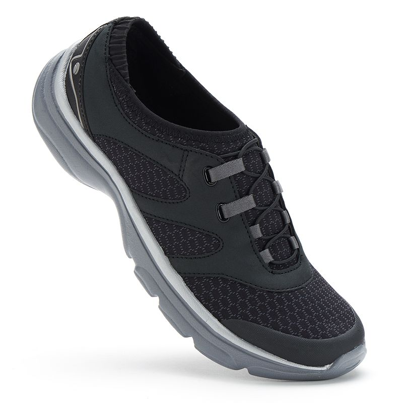 Natural Sport Direction Women S Slip On Athletic Shoes