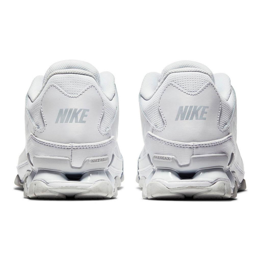 Nike Reax 8 TR Men's Cross-Trainers