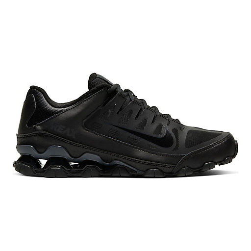 Mens Black Nike Athletic Shoes & Sneakers - Shoes   Kohl's