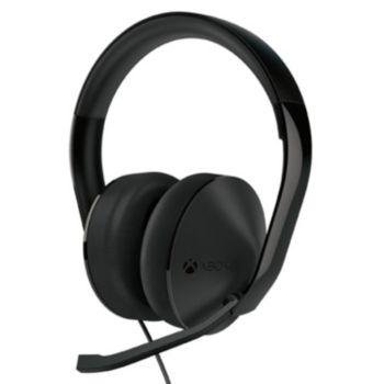 Microsoft Xbox One On-Ear Stereo Headset