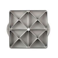 Nordic Ware® NonstickMini Scone Pan