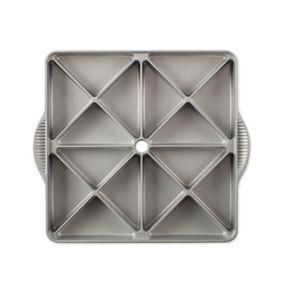 Nordic Ware Nonstick Mini Scone Pan