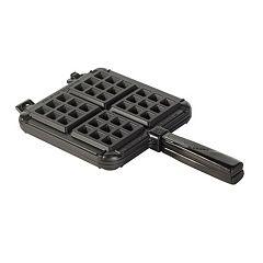 Nordic Ware Nonstick Belgian Waffle Maker