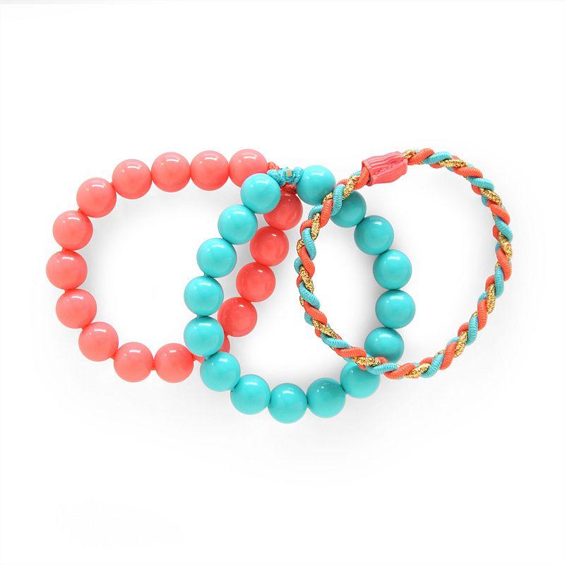 oshkosh b 39 gosh imported plastic jewelry kohl 39 s
