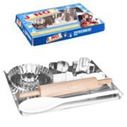 Fox Run Craftsmen Junior Bake Set
