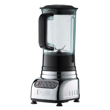 Dualit Professional Stand Blender