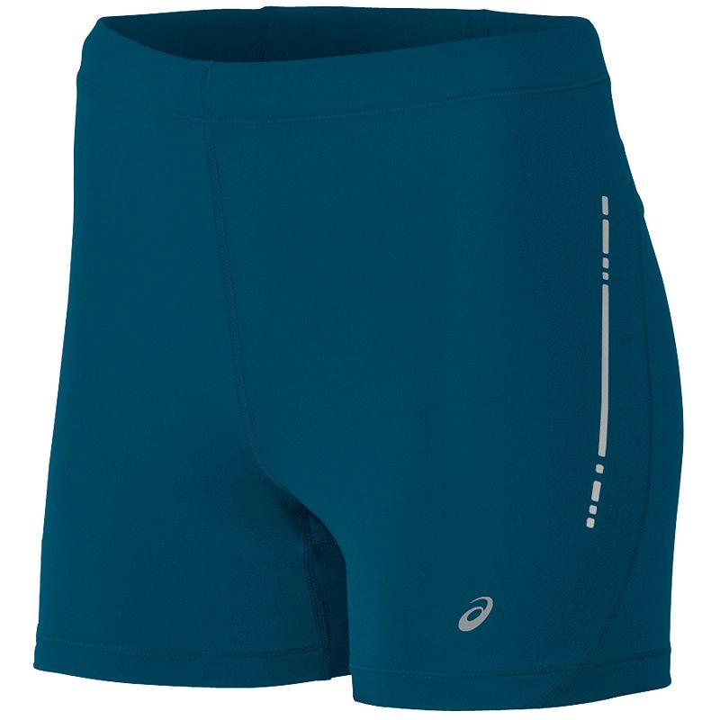 ASICS Hot Pant Running Shorts - Women's