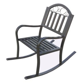 Rochester Rocking Chair