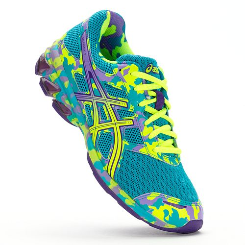 ddbf5a209dc ASICS GEL-Frantic 7 Women's Running Shoes