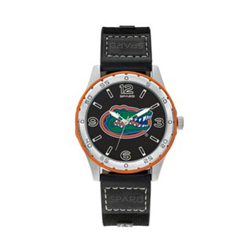 Sparo Men's Player Florida Gators Watch