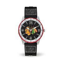 Men's Sparo Chicago Blackhawks Player Watch