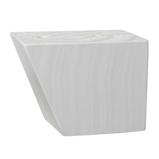 Creative Ware Home 4-pc. Storage Cube Base Leg Set
