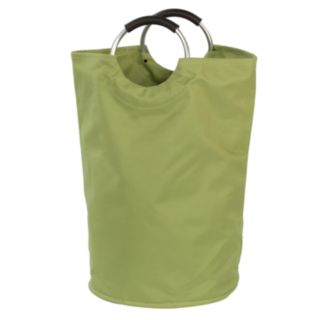 Creative Ware Home The Bag Laundry Hamper