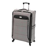 London Fog Andover 29-Inch Spinner Luggage