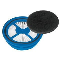 BISSELL Symphony Replacement Vacuum Filter (1410)