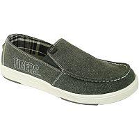Men's LSU Tigers Sedona Slip-On Shoes