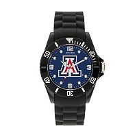Sparo Men's Spirit Arizona Wildcats Watch