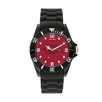 Sparo Men's Spirit Arkansas Razorbacks Watch