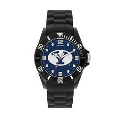 Sparo Men's Spirit BYU Cougars Watch