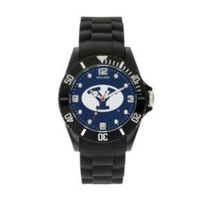 Sparo Men's Spirit BYU Cougars Watch