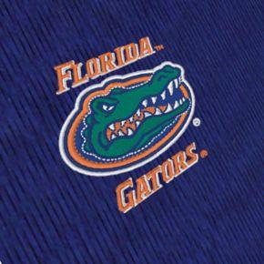 Men's Antigua Florida Gators Tempest Desert Dry Xtra-Lite Performance Jacket