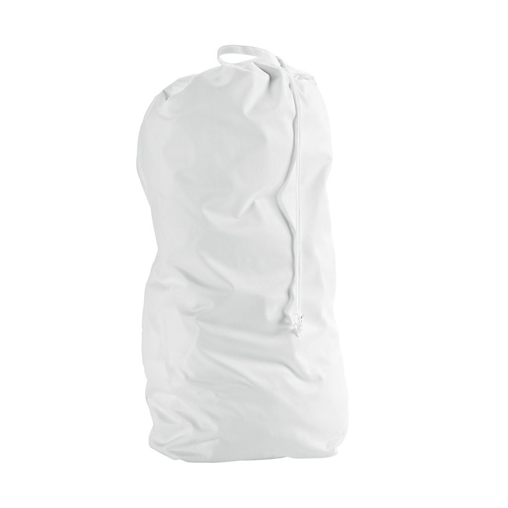 Ubbi Cloth Diaper Pail Liner