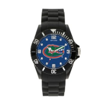 Sparo Men's Spirit Florida Gators Watch