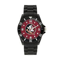 Sparo Men's Spirit Florida State Seminoles Watch