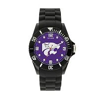 Sparo Men's Spirit Kansas State Wildcats Watch