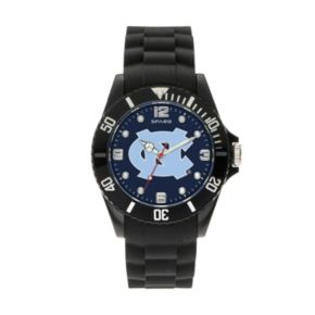 Sparo Men's Spirit North Carolina Tar Heels Watch
