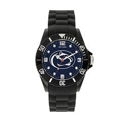 Sparo Men's Spirit Penn State Nittany Lions Watch