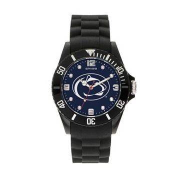 Sparo Men's Spirit Penn State Nittany Lions Watch