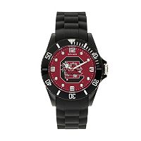 Sparo Men's Spirit South Carolina Gamecocks Watch