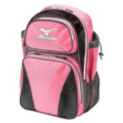 Mizuno Bat Backpack Organizer